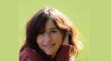 Aurore Gapski - Mieux se connaître pour faire les bons choix grâce à l'astrologie karmique