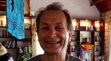 Michel Coache - Mise en lumières de vos blocages pour les transformer