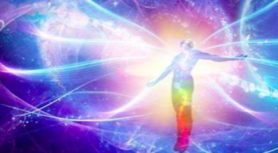 Antoine Cottebrune - Libération et transmutation des mémoires cellulaires dans l'ADN, Retrouver son énergie depuis sa source