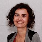 Karine Vincent : Visio-Soin / Les signes de la vie par les guides
