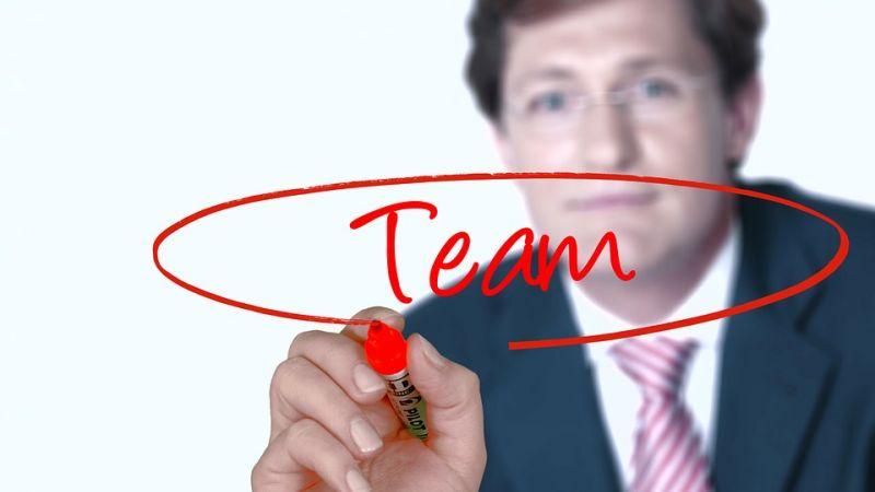 Adhérents du FAFIEC, un dispositif 100% gratuit pour renforcer l'efficience collective de vos équipes