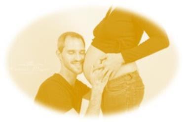 Stéphanie Soler : L'approche multidimensionnelle de la maternité - Vivre sa maternité à partir du coeur
