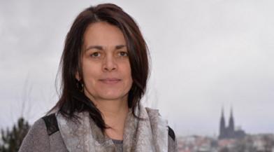 Olivia de Raucourt - Harmonisation énergétique et quantique de l'habitat et de l'être